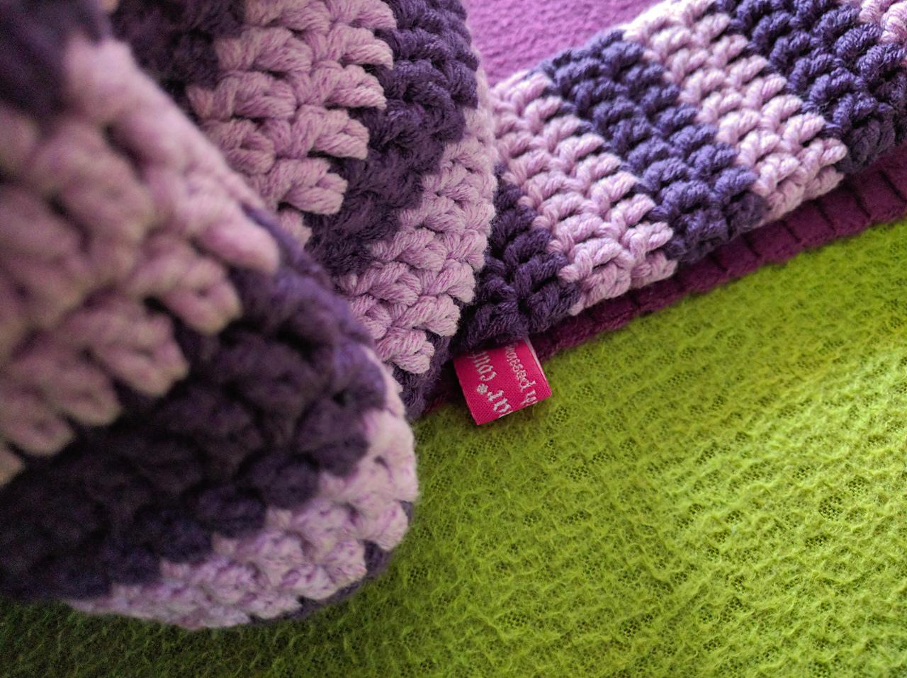Pastel Cheshire Cat Amigurumi / Alice in Wonderland / Crochet | Etsy | 957x1280